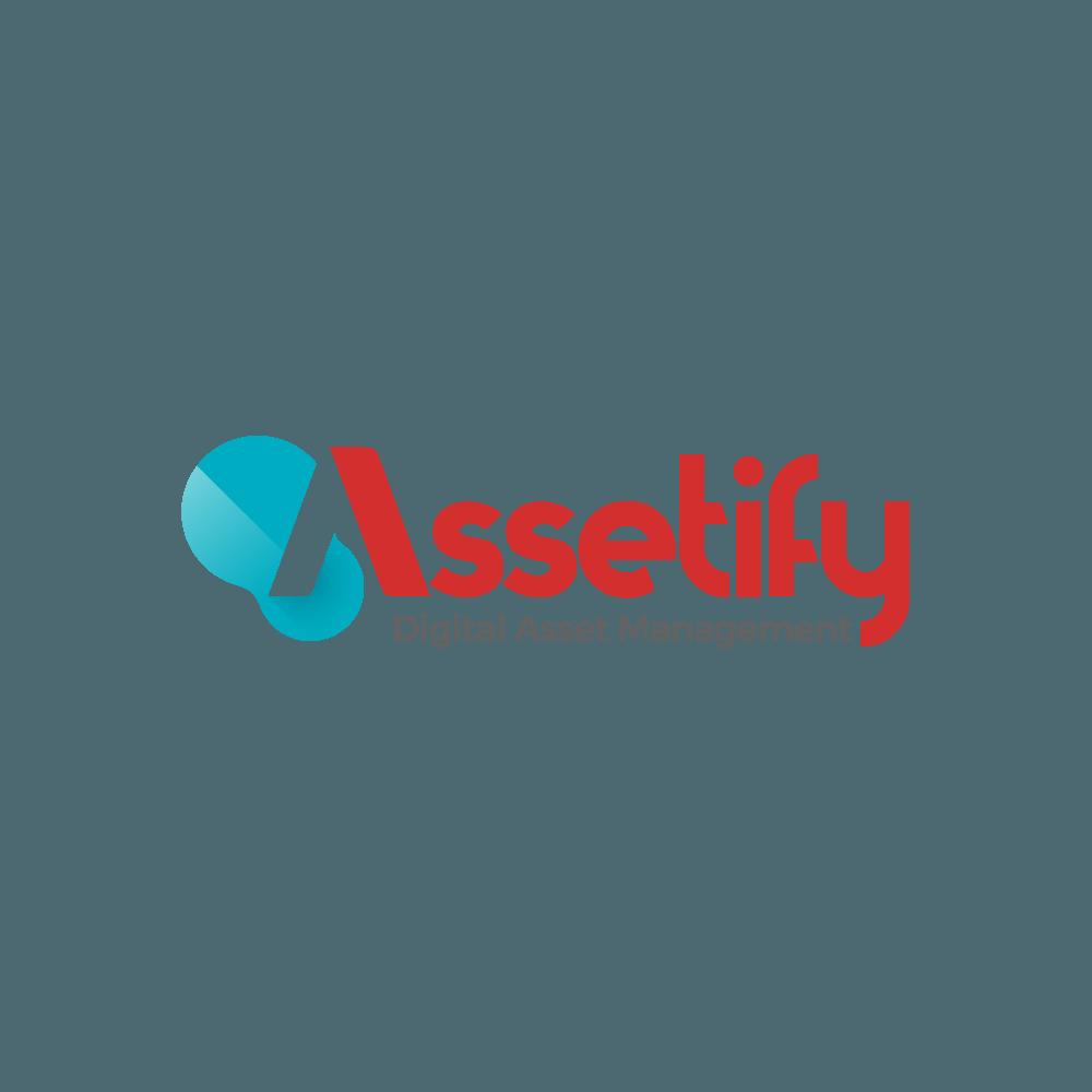Descubra o mundo Assetify!
