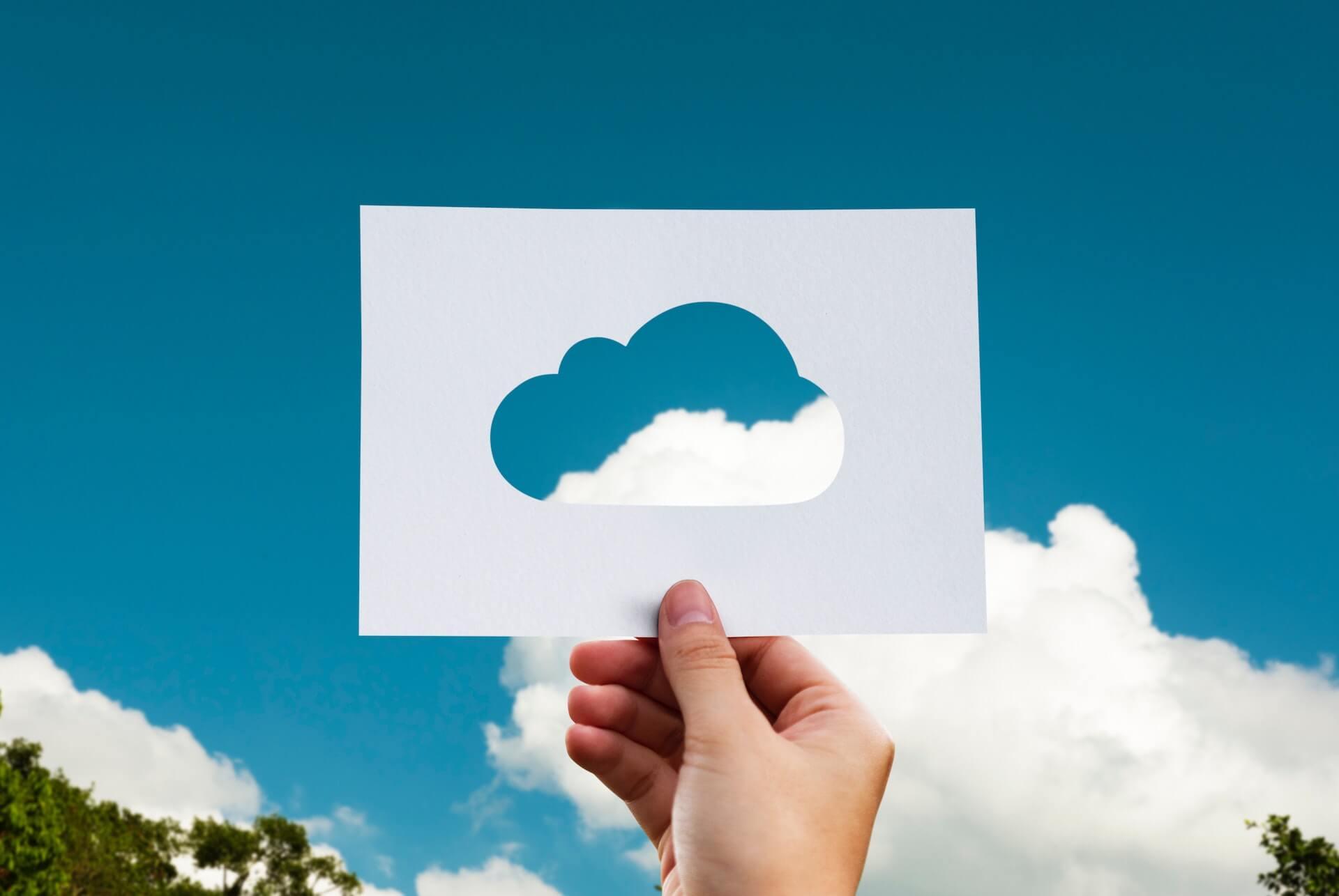 Por que tantas empresas estão mudando para a nuvem do Google?