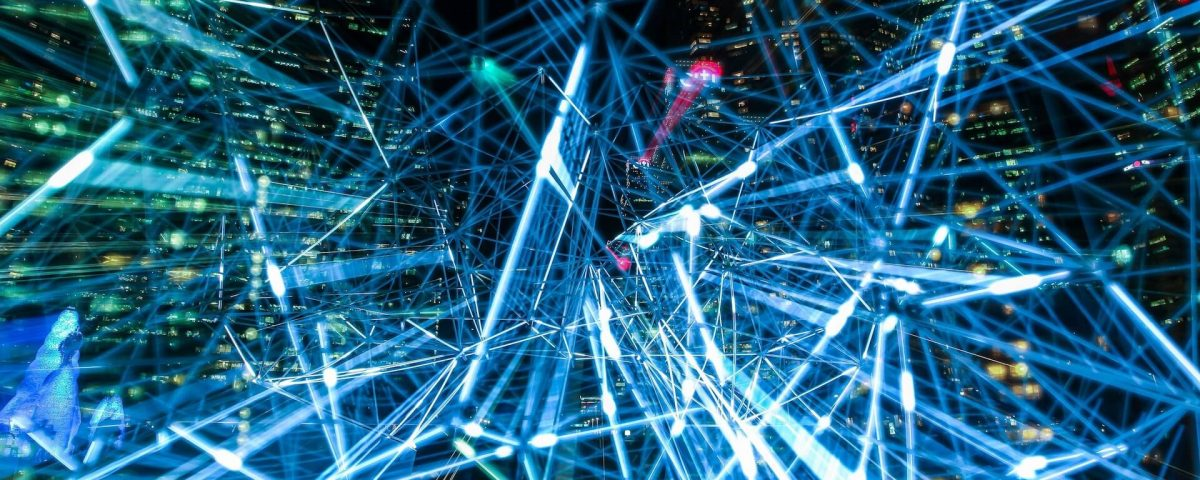 como aplicar inteligência artificial nas empresas