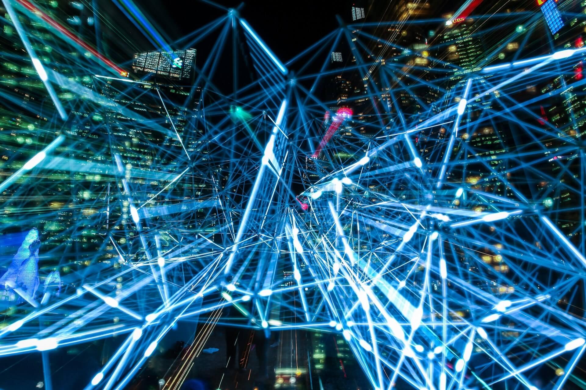 3 exemplos de como aplicar inteligência artificial nas empresas