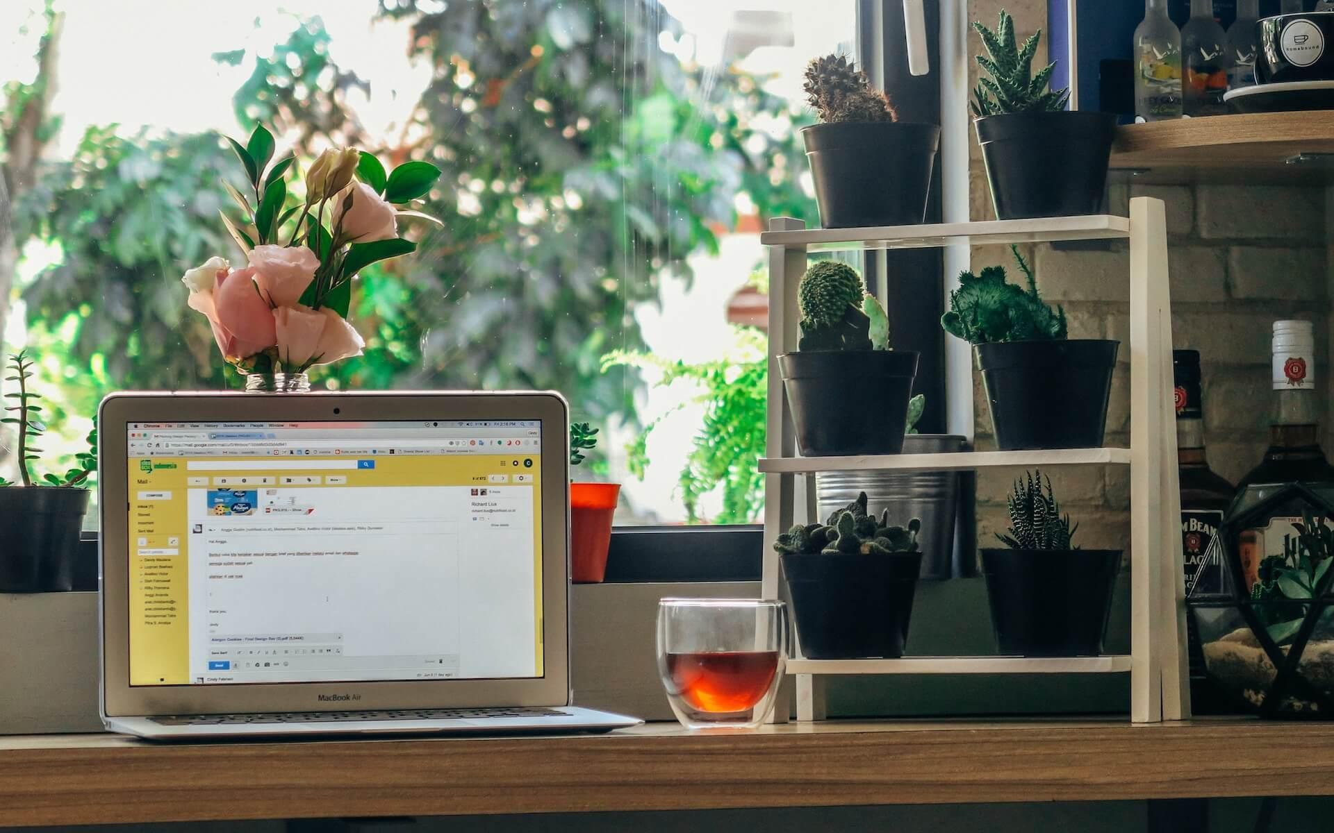 Como organizar o trabalho com Add-ons do Gmail