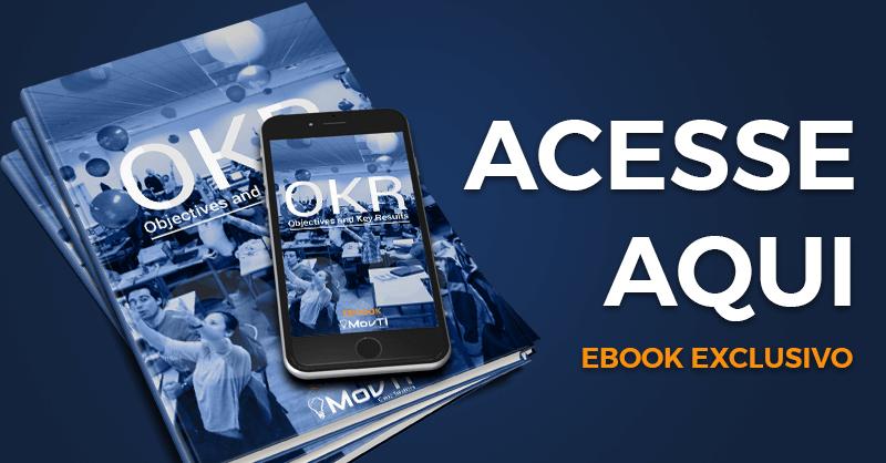 eBook - OKR na Prática