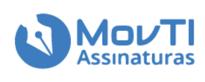 Movti Assinaturas Logo
