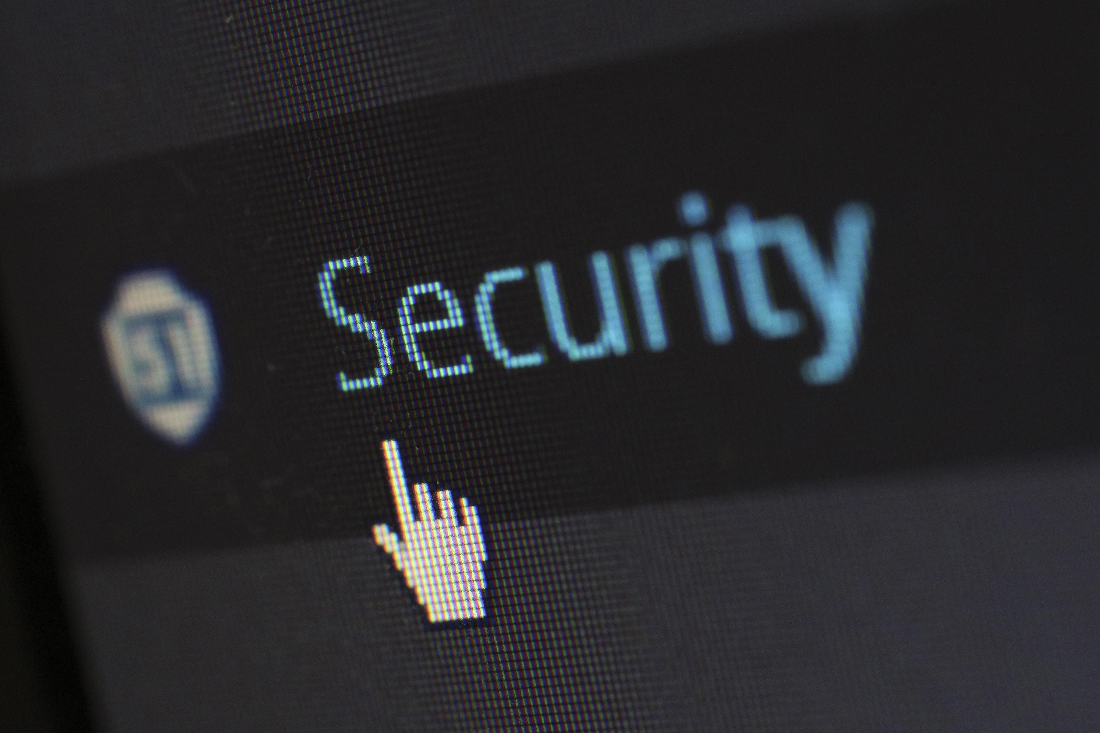 LGPD – Como se preparar, e quais as soluções de Tecnologia para adequar-se às novas exigências legais de proteção de dados.