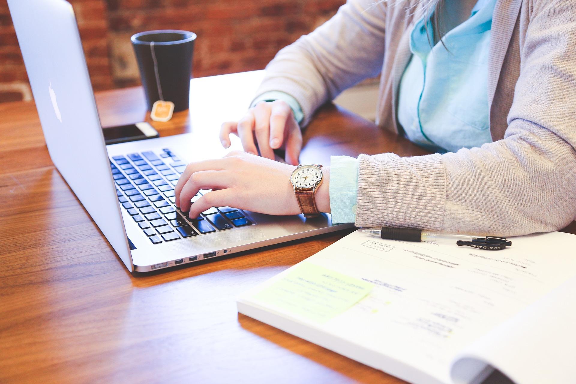 Transformação digital nas empresas: como e por onde começar