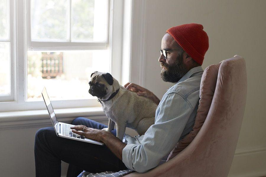 Home office: o que é, como fazer e boas práticas para render em casa