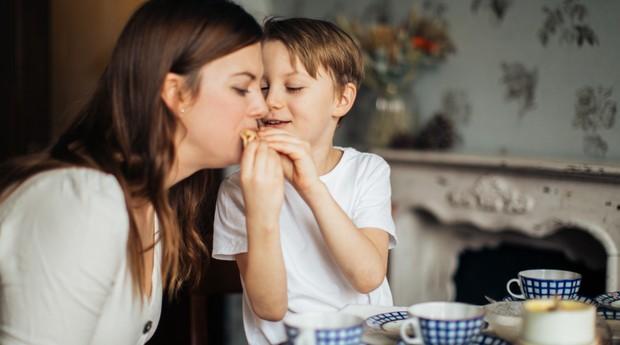 Coronavírus: Home office e filhos: como conciliar vida pessoal, profissional e familiar