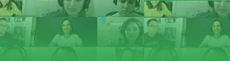 Talk Movti Live: Segurança de Dados